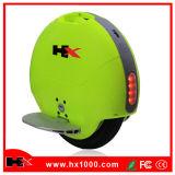 Bluetooth APP 도매 가장 새로운 단 하나 바퀴 전기 스쿠터 외바퀴 자전거