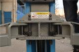 Shunliの工場4t車油圧上昇