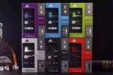 De BasOortelefoon van de Oortelefoon van Stero van de Oortelefoon van de Kwaliteit van Hight