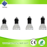 Preço de fábrica LED High Power Industrial Lighting Bridgelux Chip