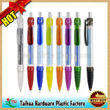 승진 잉크 펜, 선전용 펜, 공 점 펜 (TH-08039)
