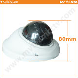 Камера купола CCTV обеспеченностью иК Ahd нового пиксела конструкции мега крытая с ценой по прейскуранту завода-изготовителя (MVT-AH35)