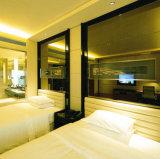 Moderne Hotel-Schlafzimmer-Setc$duoble-bde (EMT-B1202)