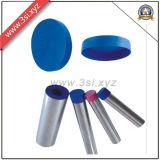 Protezioni dell'estremità del tubo e protezioni esterne di plastica (YZF-C25)