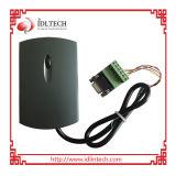 無線長距離RFID読取装置