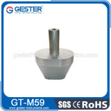 Strumenti del laboratorio, sonde della testa di ASTM (GT-M59)