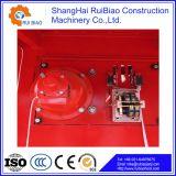 Le dispositif de sécurité d'élévateur de construction Gjj partie des pièces de Baoda
