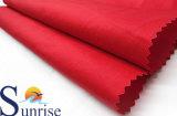 Baumwollpopelin-Gewebe für Kleidung