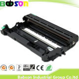 Il toner del nero della stampante a laser Per l'unità di timpano del fratello Dr2215 digiuna la consegna/campioni liberi