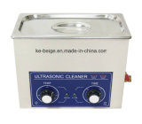 Tools Cleaning를 위한 6L 180W Dental Ultrasonic Ultrasound Cleaner Washer