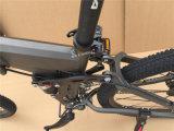 Bici de montaña de la buena calidad 2016 con Shimano Fd-M191 (AOKMB002)