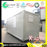 Flache Verpackungs-Fertigbehälter-Haus (XYJ-03)