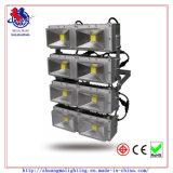 450W LED Flut-Licht mit PFEILER Chip