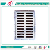PVC Drain Cover Plates do Wastewater com Hole