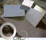 Strato composito di rinforzo (CXG-53)