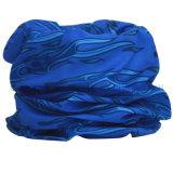 Hot Selling Popular Seamless Paisley Print Tube Bandana 100% Polyester
