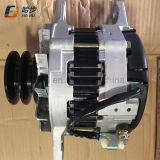 De AutoAlternator van Sawafuji voor Hino J08c 27040-2210, 270402210
