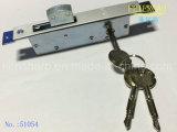 51054 bons fechamentos da porta deslizante da produção em China