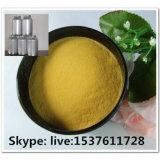 高品質のステロイドCAS303-98-0との最もよいCoq10補足