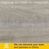 Свет плитки фарфора камня печатание цифров деревенский - серый цвет