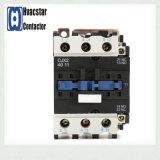 Contattori elettrici 660V del contattore 40A di CA di serie di Hvacstar Cjx2