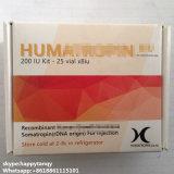 Ormone 191AA Ki-G umano, ronzio, steroide di H/G-H di Hyg