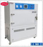 Het Programmeerbare Plastiek van Asli en Kamer van de Test van de Stof de Klimaat UV