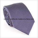 Gravata 100% profissional do design do gravata da gravata
