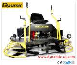 Динамический соколок вертолета высокой эффективности