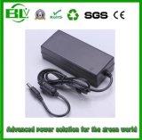 chargeur de batterie de Li-Polymère de lithium de batterie Li-ion de 29.4V 1A pour le bloc d'alimentation