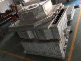 Прессформа пены EPS кондиционирования воздуха структурно