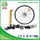 Übersetztes schwanzloses 350W 26 Zoll-Vorderseite-elektrischer Fahrrad-Motor-Installationssatz
