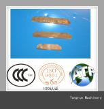Ressort personnalisé par Stampings micro et miniature de qualité de contacts électriques