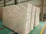 A parede de mármore verde Polished telha telhas do granito de Sri Lanka das telhas de Lanka