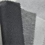 Scrivere tra riga e riga non tessuto, scrivere tra riga e riga non tessuto del rivestimento di PA