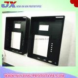 Pezzi meccanici di CNC degli accessori del hardware di alta precisione