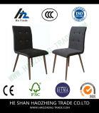 Зеленый цвет Zara мебели Hzdc141 обедая стулы, комплект 2