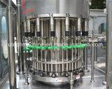 Adopte la machine de remplissage liquide automatique technique avancée