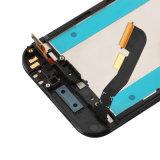 HTC 1小型2のための卸し売りGSの携帯電話LCD