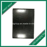 無光沢の黒いギフト用の箱(FP0200062)
