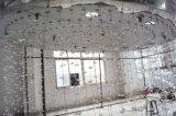 호텔 샹들리에 천장 점화 (MP86082-6)
