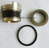 Поставщик Китая бронзы металла уплотнения вала Tk 22-1101 первоначально