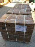 H-800 medische Gekwalificeerde Apparatuur & de Goedkope Incubator van de Zuigeling