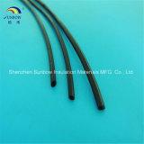 Durch Hitze schrumpfbares Gefäß der Isolierungs-FEP für Kabel