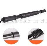 OEM Chest Expander Stick Chest Developer Spring Arm Exerciser