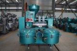 Presse de pétrole combinée automatique de Guangxin Yzlxq10-8