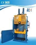 Baler высокого качества Ved40-11070/Ld электрический вертикальный гидровлический для неныжной бумаги