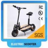 Evoの優れた電気スクーター2000wattブラシレスモーター