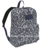 (KL242) Le sac à dos de course de mode d'élèves d'OEM/ODM met en sac des sacs de loisirs