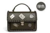 الجديدة نمط إمرأة حقيبة يد ([بدمك126])
